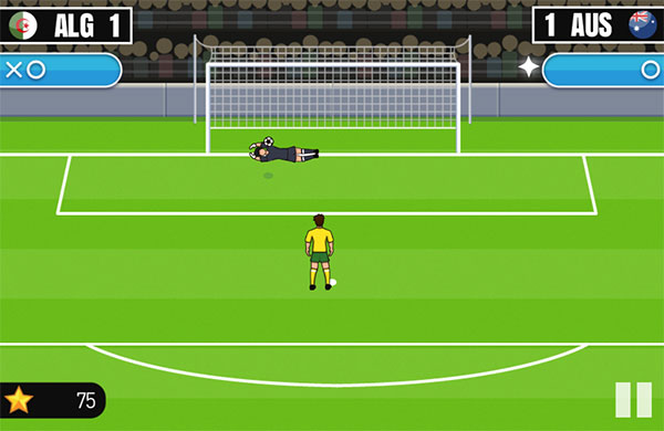 penalty-world-cup