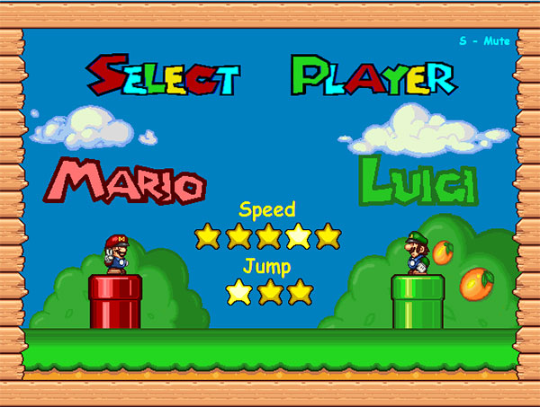super-mario-remix-2