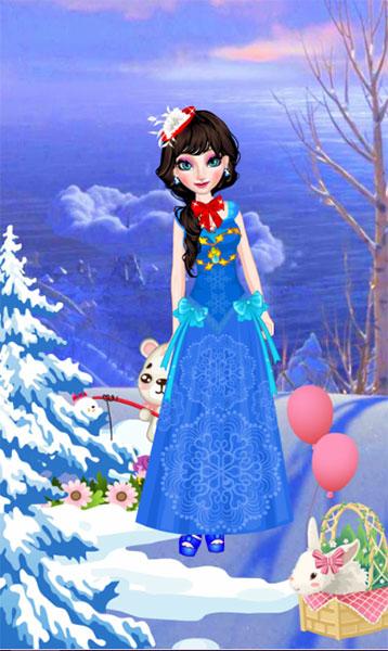 Elsa-di-picnic