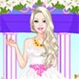 Phù dâu Barbie