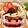 Món tráng miệng Trifle
