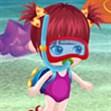 Thợ lặn Mia
