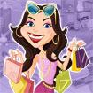 Thỏa sức shopping online