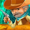 Thần công Indiana Jones
