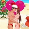 Nụ hôn trên biển 2