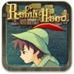 Người hùng Robin Hood