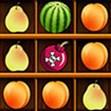 Xếp trái cây 2