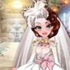 Đám cưới công chúa