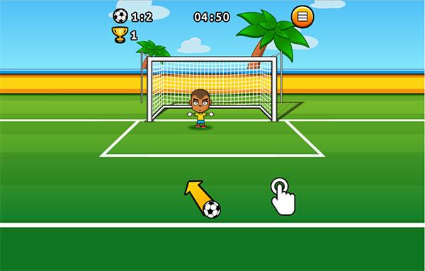 penalty-2015