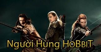 Người hùng Hobbit