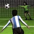 Thử thách Penalty
