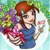Shop hoa ngày 8/3