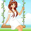 Thời trang công chúa