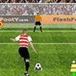 Sút Penalty