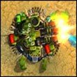 Pháo thủ tử chiến 2