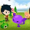 Battle Monsters RPG