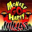 Chú khỉ buồn: Tìm Ninja