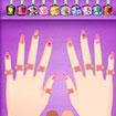 Sửa móng tay