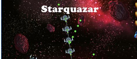 Starquazar