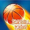 Basketbal Master