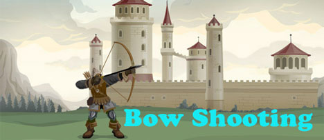 Bow Shooting