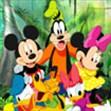 Mickey phiêu lưu 4