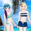 Thời trang Bikini