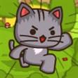 Vương quốc mèo