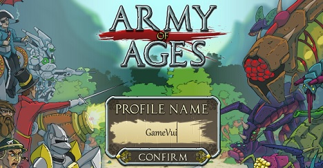 Age of War 3