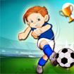 Siêu sao bóng đá