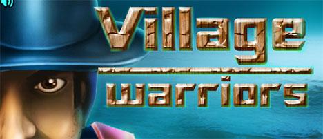 Village Warriors