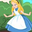 Alice trở về