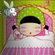 Bảo vệ giấc ngủ