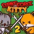 Vương quốc mèo 2
