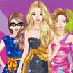 Người mẫu thời trang 2