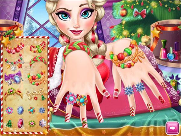 Elsa-lam-mong