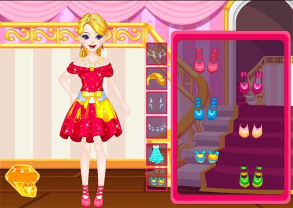 barbie-tri-thuong