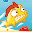 Cá vàng phiêu lưu 2