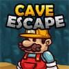 Thoát khỏi hang động 2