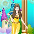 Công chúa Hy lạp