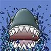 Thoát khỏi cá mập