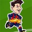 Messi săn danh hiệu