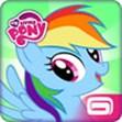 Facebook của Pony