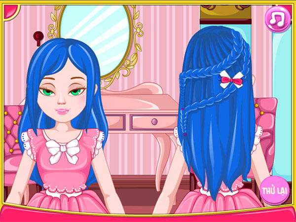 barbie-toc-xinh