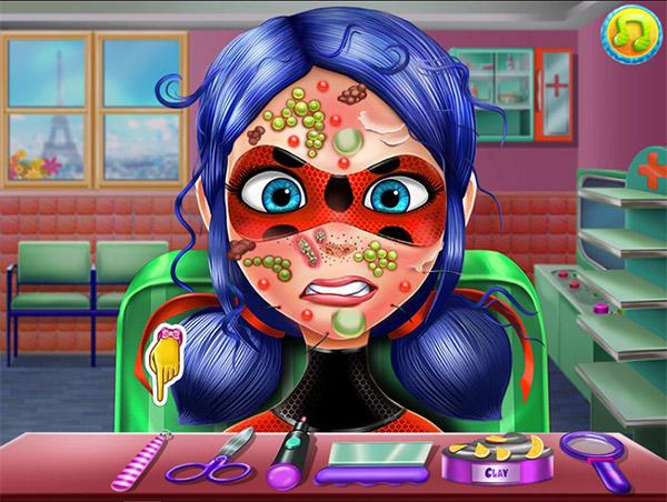 ladybug-phau-thuat-da-mat