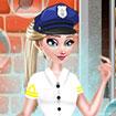 Thời trang cảnh sát