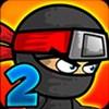 Chiến binh Ninja 2