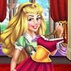 Công chúa xinh xắn