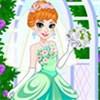Cô dâu Anna