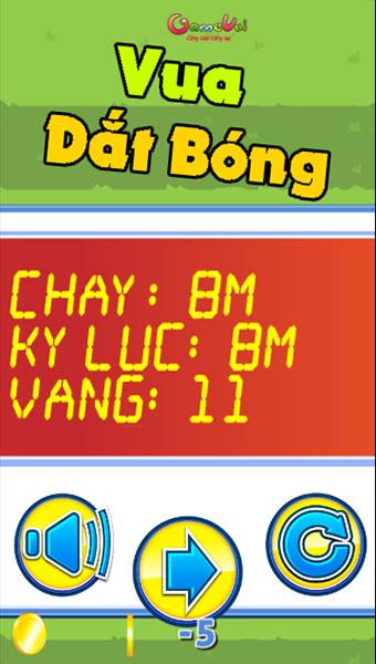 vua-dat-bong